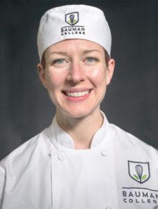 Natural Chef Alana Haldan